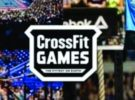 Our experience of the 2017 CrossFit Games